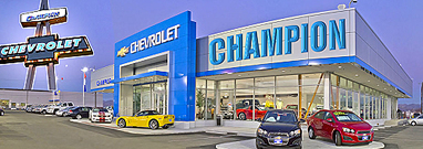champion chevrolet reno. Cars Review. Best American Auto & Cars Review